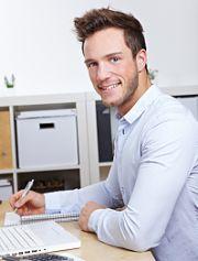 Von der Zusatzversicherung abgelehnt – Was nun?