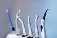 Wann muss ein Zahn gezogen werden?