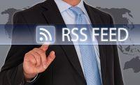 RSS-Feed von JETZT INFORMIEREN